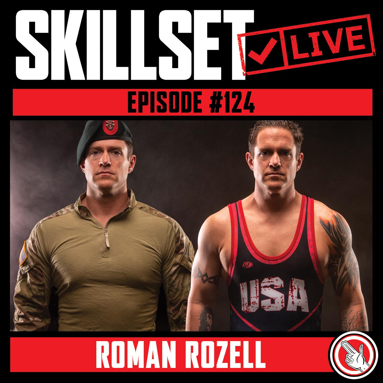 Skillset_Live124