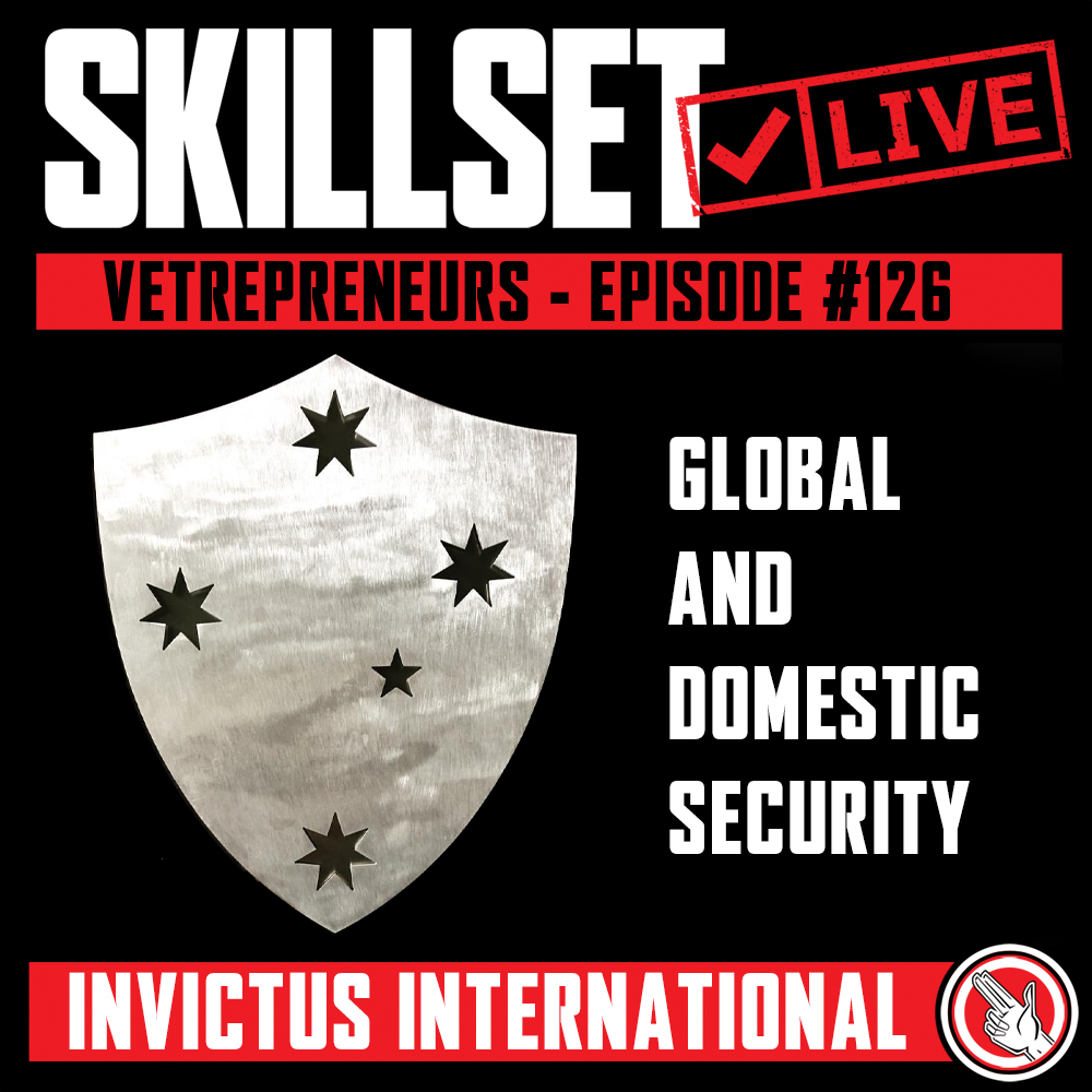 Skillset_Live126