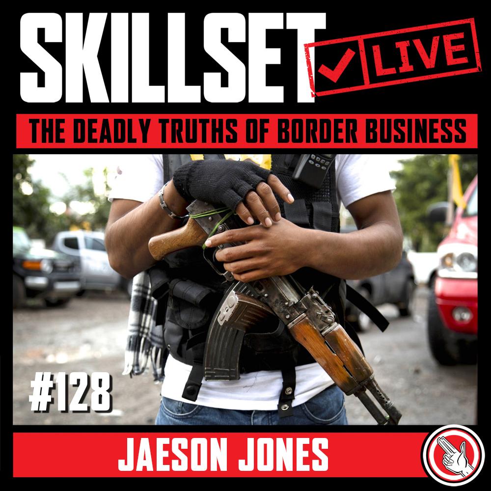 Skillset_Live128