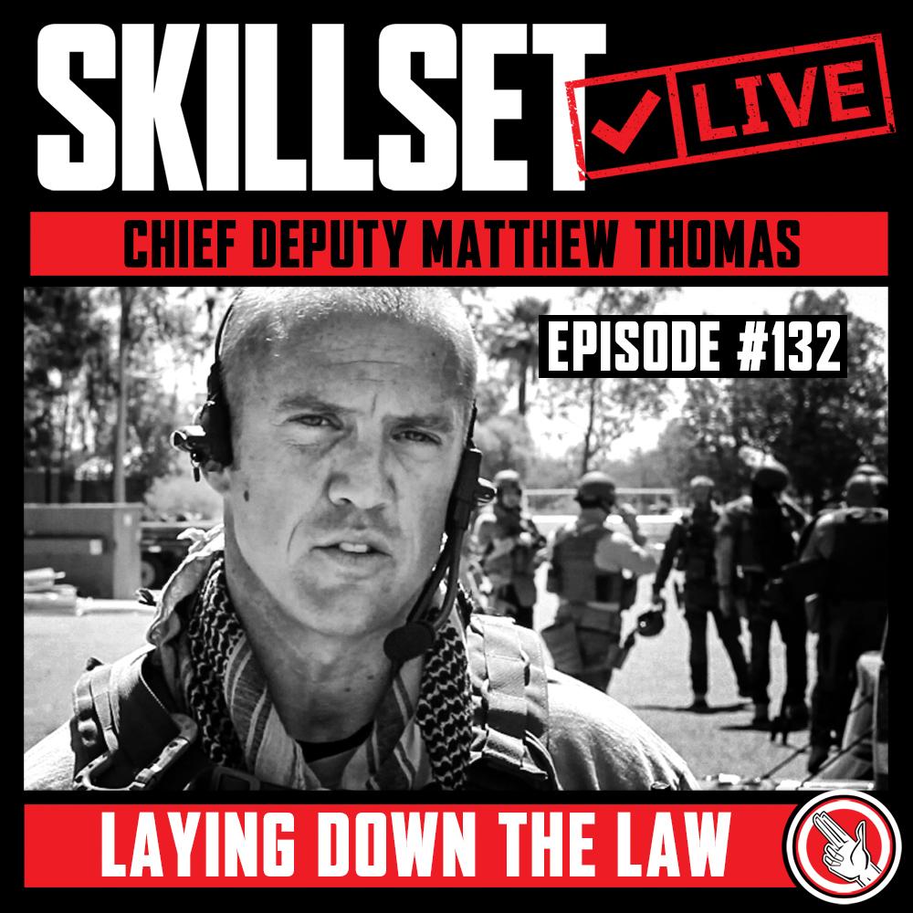 Skillset_Live132