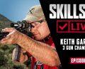 SkillsetLive_web141