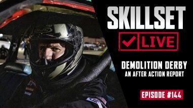 SkillsetLive_web144