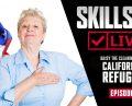 SkillsetLive_web149