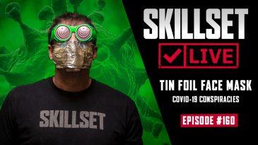 skillsetweb160