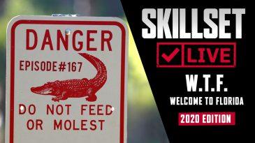 skillsetweb167
