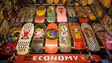 skateweb1