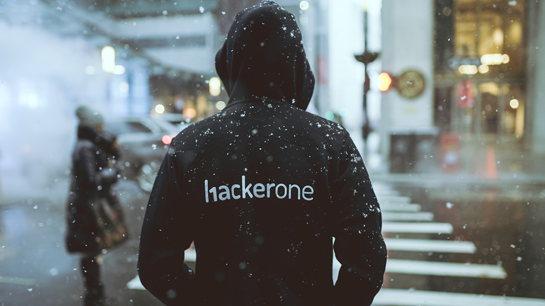 The team at Hacker One is ready to find the flaws in your digital systems.