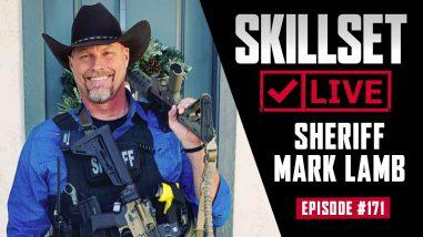 skillsetweb171