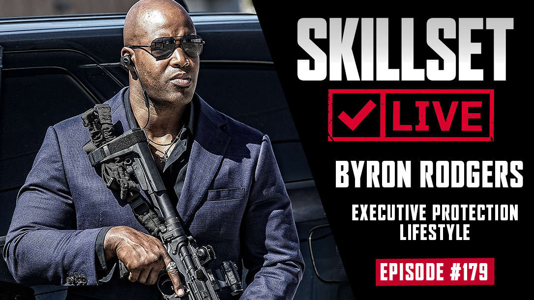 Skillset Live Episode 179