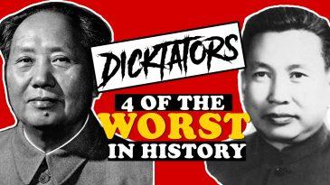 Dictators_4