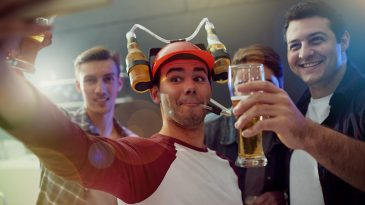 beer_olympics