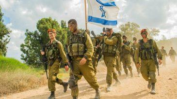 IDF_web
