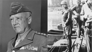 Patton_1945