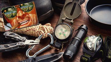 sergeant_painesurvival