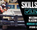 skillsetweb200