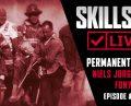 skillsetweb201