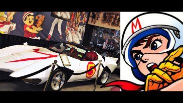 speed_racer1