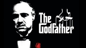 web_thgodfather