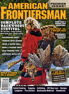 American-Frontiersman-2013-issue-159