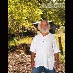 Steve Rich Mushrooms