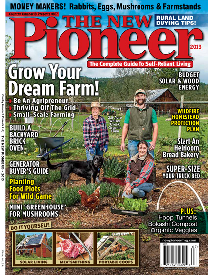 Cover-New-Pioneer-167