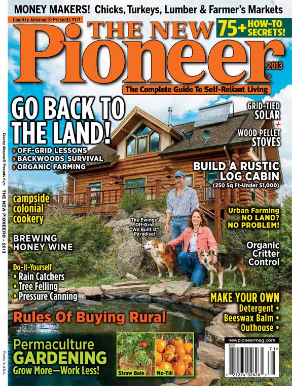 New-Pioneer-Fall2013