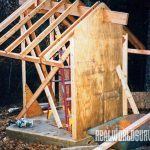 outhouse, outhouse design, outhouse designs, outhouse house
