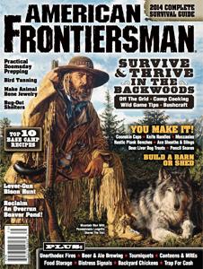 American-Frontiersman-2014-cover