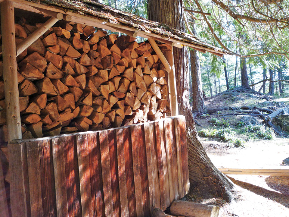 4.-firewood-pic