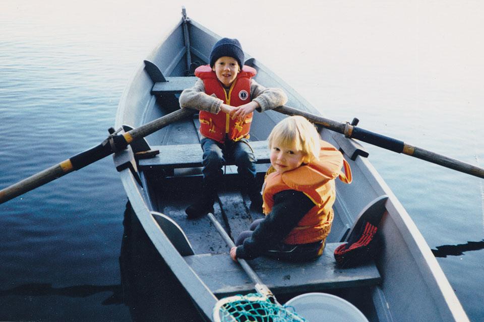 kids-boat