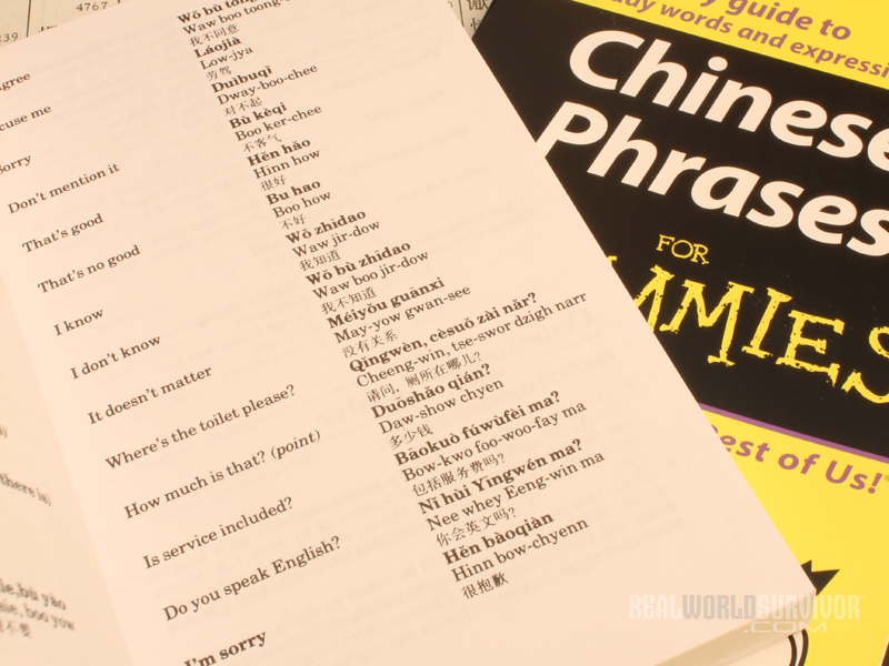 language, foreign language, travel