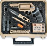 Taurus, gear, first aid, kit, first aid kit, Taurus First 24 Kit