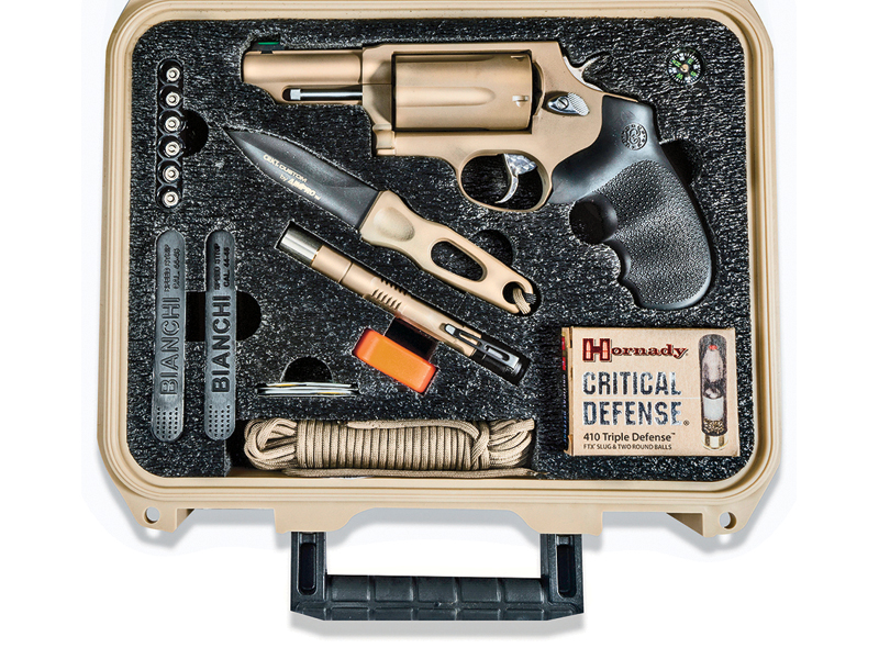 15 New Prepper Products