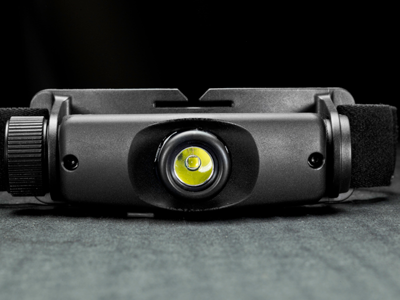 SureFire, lights, light, SureFire Maximus Vision Head Lamp