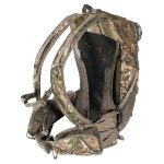 ALPS OutdoorZ, bag, pack, backpack, hunting, hunter