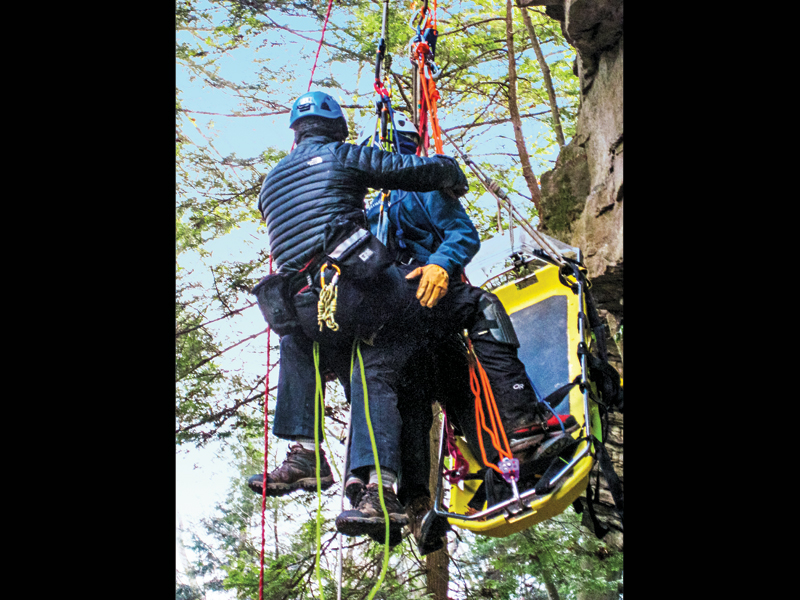 alleghany mountain rescue group, mountain, search, rescue, search & rescue, search and rescue