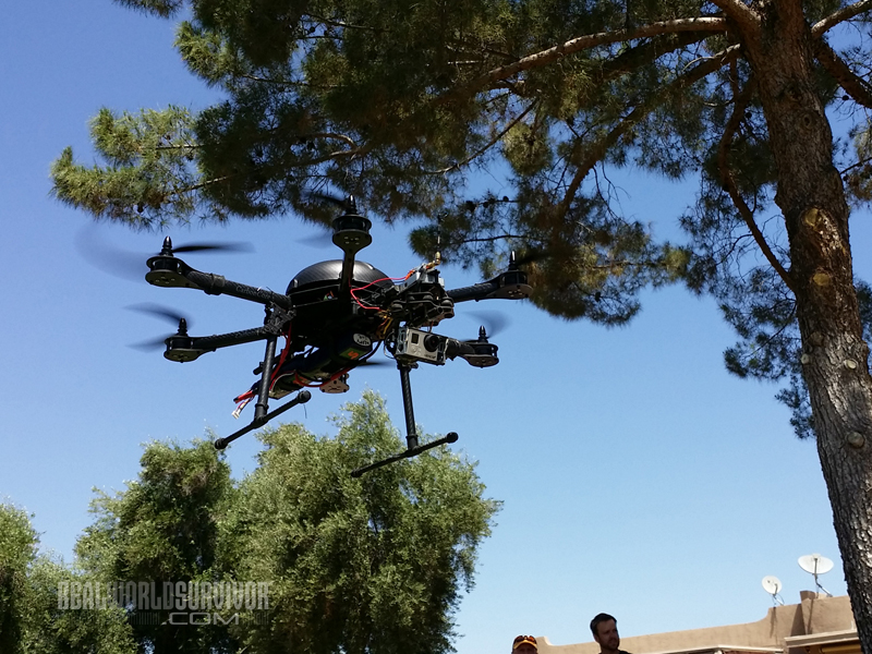 Arizona-FPVs-Home-Surveillance-Drones-10