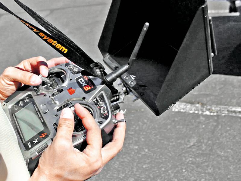 drone, drones, uav, uavs, unmanned aerial vehicles, arizona fpv