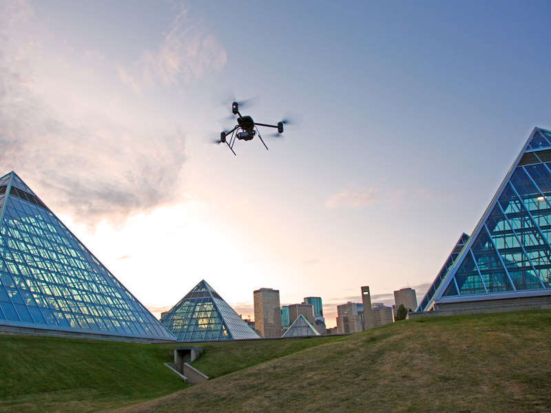 Arizona-FPVs-Home-Surveillance-Drones-5