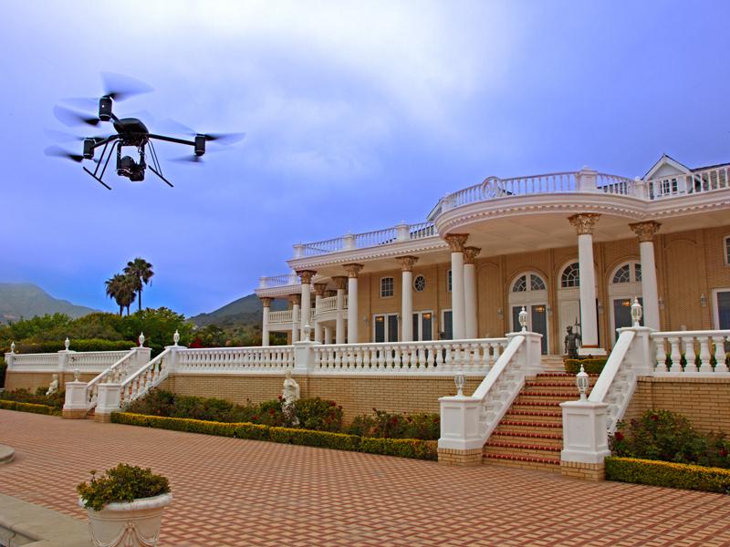 Arizona-FPVs-Home-Surveillance-Drones-8
