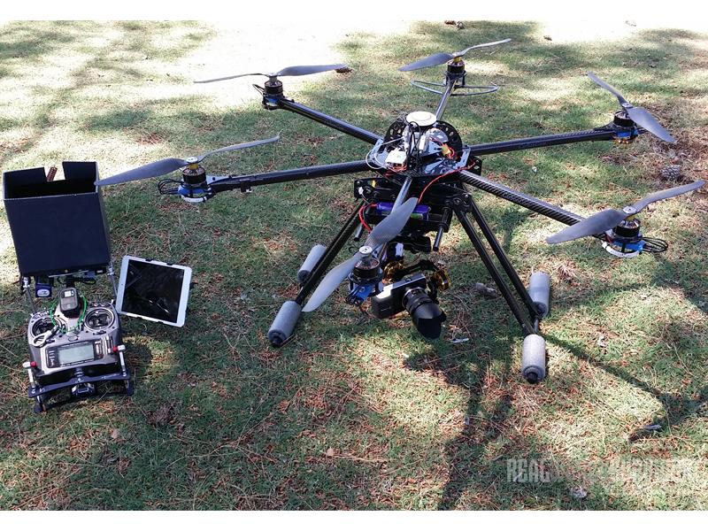 Arizona-FPVs-Home-Surveillance-Drones-9