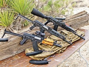 guns, rifles, ak47, ak74, century arms