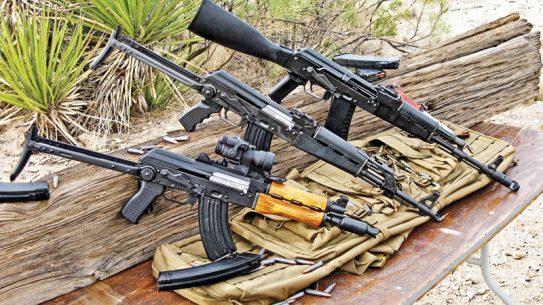 guns, rifles, ak47, ak74, century arms