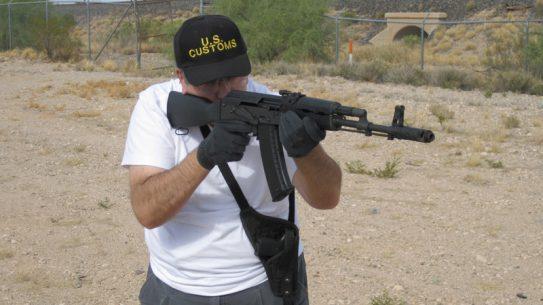 guns, rifles, ak47, ak74, century arms, ammo, ammunition