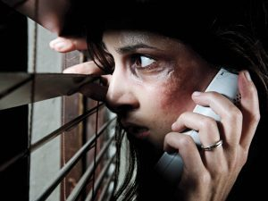 domestic violence, violence, women, violence against women
