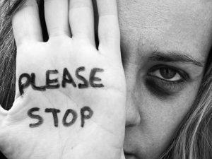 Understanding domestic violence statistics