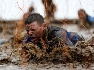 tough mudder, endurance contest, mudder, mud
