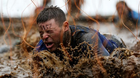 tough mudder, endurance contest, mudder, mud