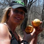 survival, survivalist, woman survivalist, women's survivalist, outdoors, survivor