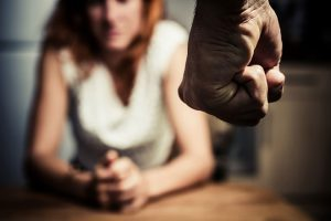 Domestic violence understanding the abuser and abused
